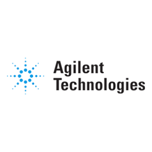 Agilent CNC machines