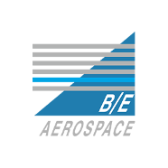 B/E Aerospace CNC machines