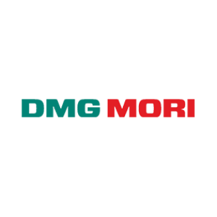 DMG Mori CNC machines