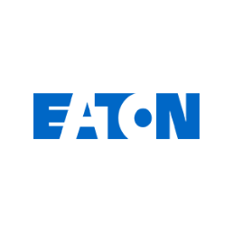 Eaton CNC machines