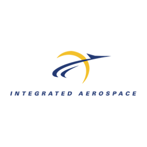 Integrated Aerospace