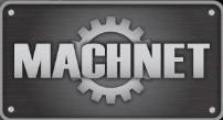 Machnet, Inc