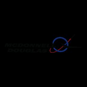 McDonnell Douglas